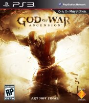 God-of-War-Ascension_Playstation3_cover-2
